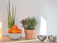 beton deko ideen und anleitungen seite 2 von 3 kreative beton deko ideen f r haus und garten. Black Bedroom Furniture Sets. Home Design Ideas