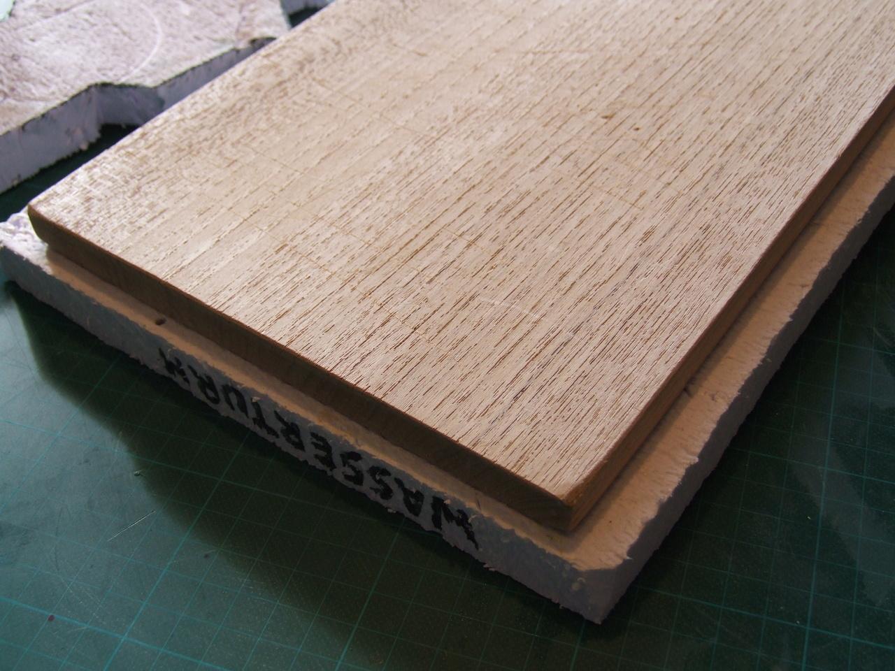 betonplatten selbst herstellen betonplatten selber machen rheumri 44 betonplatten selber. Black Bedroom Furniture Sets. Home Design Ideas